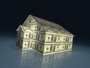 probate property real estate sales
