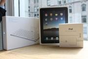 Selling Brand New Apple iPad 2 & Apple iPhone 4G