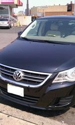 AZ&R CAR AND VAN SERVICES 24 Hr Service