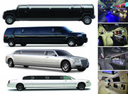 cheap limo for prom in new jersey and new york