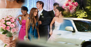 limousine for prom for a best price in new jersey