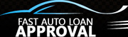 Fast Auto Loan Approval for Bad Credit Buyers