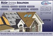 Siding,  Roofing & Windows Renovation Co. (NJ)
