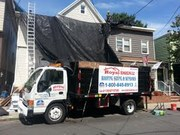 JUNK AND TRASH REMOVAL (NORTH JERSEY)