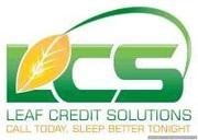Professional Credit Repair Companies