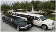 Best deals for renting a limo for  Super Bowl 2014 in NJ