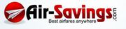 Find the cheap flights to Hyderabad,  India only at Air-savings.com