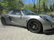 Lotus Only 14000 miles