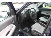 Chevrolet Hhr 2.0L 1998CC 122