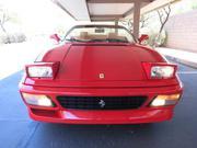 ferrari 348 1994 - Ferrari 348
