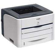 Online Canon Printer Help