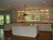 Entertainment Cabinets Basking Ridge NJ