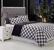 Duvet Cover Sets Available with Free Shipping