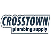 One Stop Shop for Plumbing Supplies in NJ