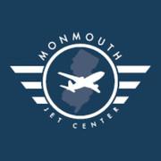 Monmouth Executive Airport Hangar Space