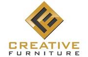 Creative Furniture Inc