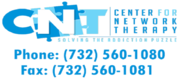 Pain pill withdrawal and Treatment Center NJ