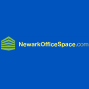 Find the Perfect Office Space for Rent in Newark | Newark Office Space