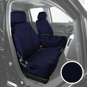 Windsor Velour Seat Covers