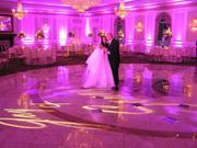 Wedding Lighting Services Near Me