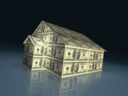 Probate Real Estate Leads