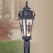 Discount Lighting Fixtures for Home - FREE SHIPPING!